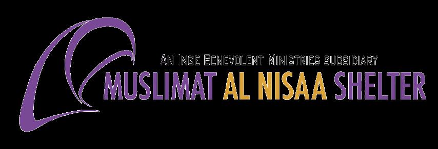 Muslimat Al Nisaa